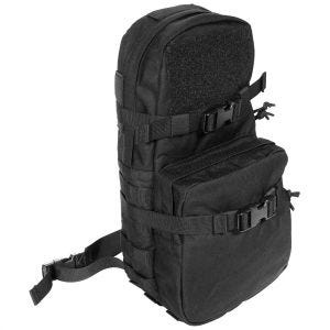 Flyye MBSS Hydration Backpack Black