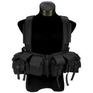 Flyye Tactical LBT 1961G Band Black