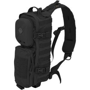 Hazard 4 Evac Plan-B (v2017) Sling Pack Black