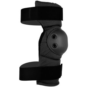 Alta Industries AltaContour Elbow Pads Black