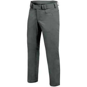 Helikon Covert Tactical Pants Shadow Grey