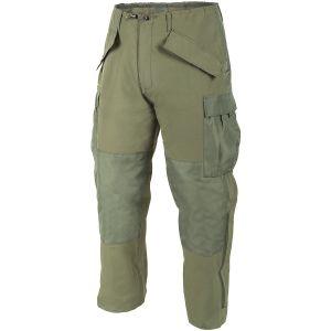 Helikon ECWCS Trousers Generation II Olive