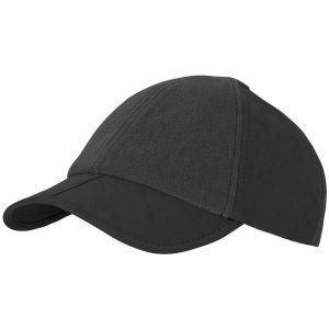 2ca994ea82b Quick View Helikon Baseball Folding Outdoor Cap Black