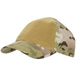 Helikon Baseball Folding Outdoor Cap Camogrom