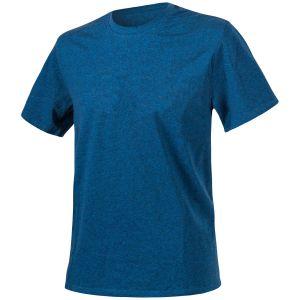 390d2115 Quick View Helikon T-shirt Melange Blue