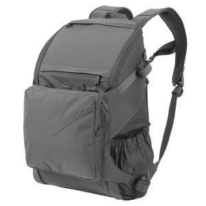 Helikon Bail Out Bag Backpack Shadow Grey