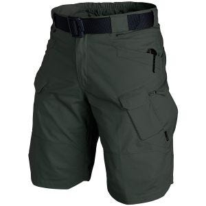"Helikon Urban Tactical Shorts 12"" Jungle Green"