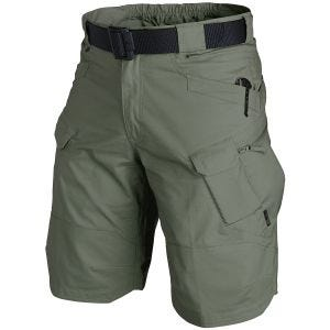 "Helikon Urban Tactical Shorts 12"" Olive Drab"