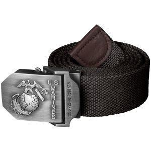 Helikon US Marines Belt Black