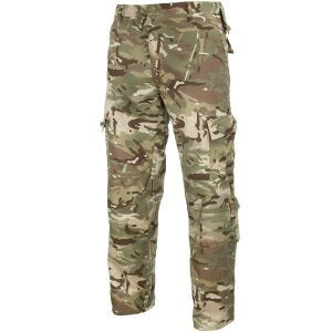 Highlander Elite Trousers HMTC