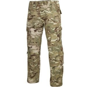 Highlander Elite Trousers Ripstop HMTC