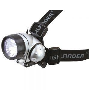 Highlander Rigel Headlamp