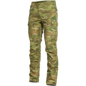 Pentagon BDU 2.0 Pants Grassman