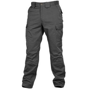 Pentagon T-BDU Pants Cinder Grey