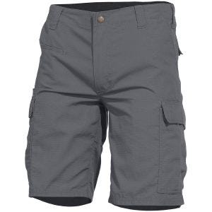 Pentagon BDU 2.0 Shorts Wolf Grey