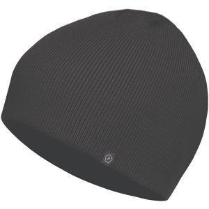Pentagon Koris Watch Cap Black