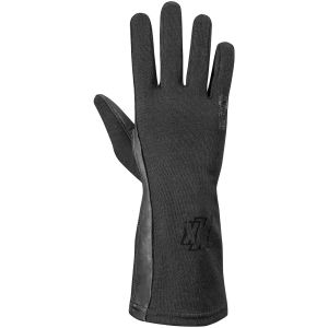 KinetiXx X-Condor Glove Black