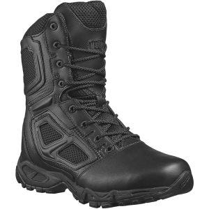 Magnum Elite Spider 8.0 Boots Black