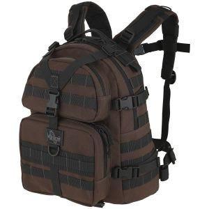 Maxpedition Condor II Backpack Dark Brown