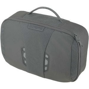 Maxpedition Lightweight Toiletry Bag Grey