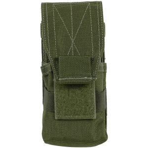Maxpedition M14/M1A Magazine Pouch OD Green