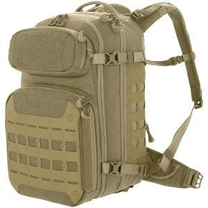 Maxpedition Riftblade Backpack Tan