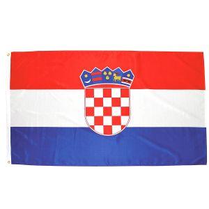 MFH Flag Croatia 90x150cm