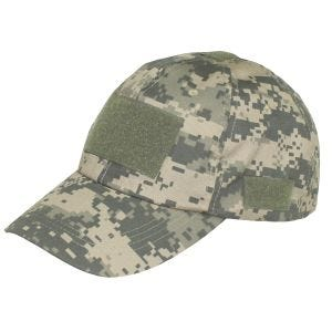 20cdc5d0869 ACU Digital Camo Clothes   Tactical Equipment UK