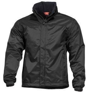 Pentagon Atlantic Rain Jacket 2.0 Black