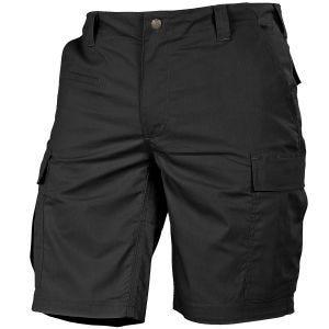 Pentagon BDU 2.0 Shorts Black