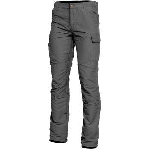 Pentagon Gomati Pants Cinder Grey