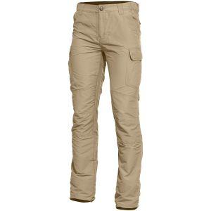 Pentagon Gomati Pants Khaki
