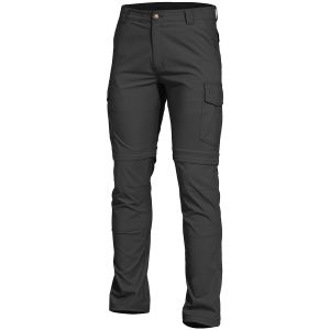 Pentagon Gomati XTR Pants Black