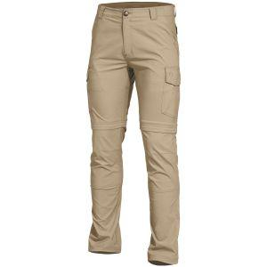 Pentagon Gomati XTR Pants Khaki