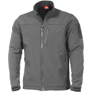 Pentagon Reiner 2.0 Softshell Jacket Wolf Grey