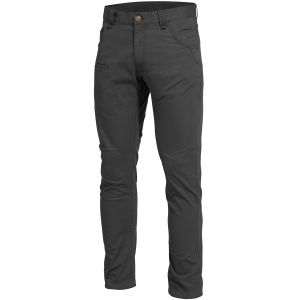 Pentagon Rogue Hero Pants Black