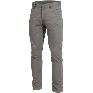 Pentagon Rogue Hero Pants Cinder Grey
