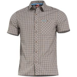 Pentagon Scout Short Shirt TB Checks