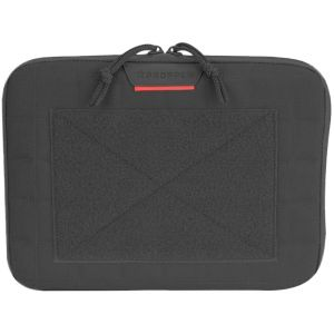 "Propper 10"" Tablet Case with Stand Black"