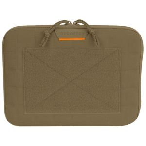 "Propper 10"" Tablet Case with Stand Coyote"