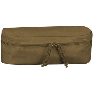 Propper 4x11 Reversible Dump Pouch Coyote