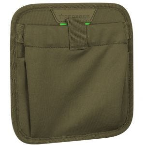 Propper 8x7 Stretch Dump Pocket Olive