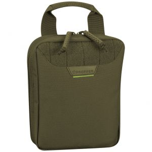 Propper 9x8 Daily Carry Organiser Olive