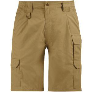 Propper Men's Tactical Shorts Coyote