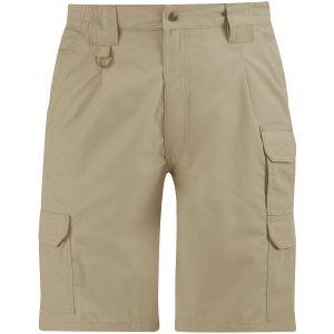 Propper Men's Tactical Shorts Khaki