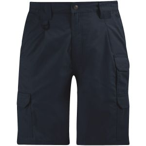 Propper Men's Tactical Shorts LAPD Navy