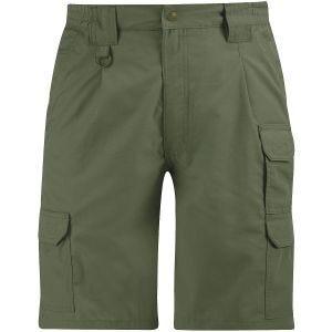 Propper Men's Tactical Shorts Olive Green