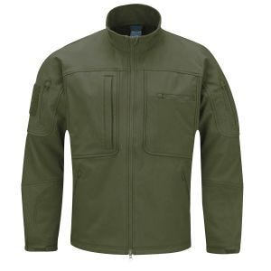 military jackets army jackets coats uk
