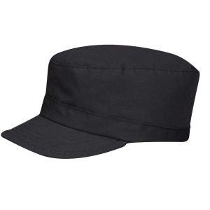 Quick View Propper BDU Patrol Cap Cotton Black 68b5b820feec
