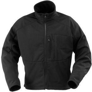 d682a6a6281 Quick View Propper Defender Echo Softshell Jacket Black